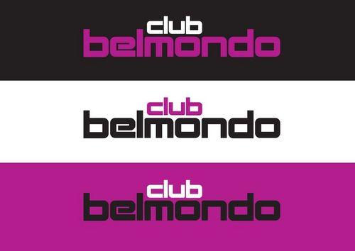 BelmondoClub