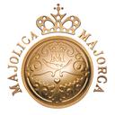 Majolica Majorca
