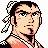 The profile image of tk2koumei_bot