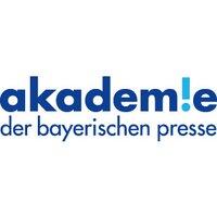 akademie_abp