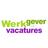 Werkgever-vacatures