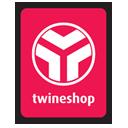 Twin Eshop