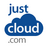 justcloud.com Icon