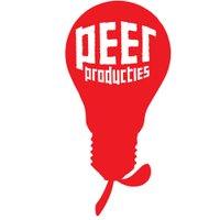 peerproducties