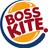 Boss Kite | Social Profile