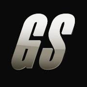 GuySpeed Social Profile