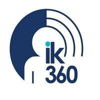 Ik360