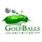 @golfballsultd