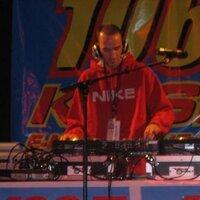 DJ Spin | Social Profile