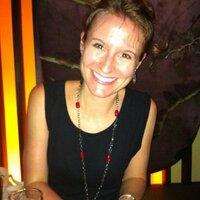 Brooke Carey | Social Profile