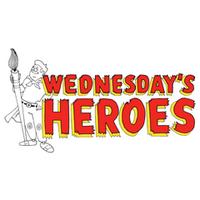 @wed_heroes