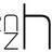 Logo1 normal