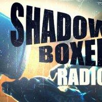 Shadowboxer Radio | Social Profile