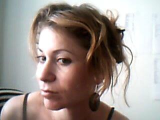 Kysia Hekster Social Profile