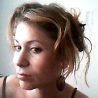 Kysia Hekster | Social Profile