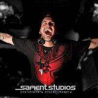 DJ Weapon | Social Profile