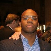 Kevin Williams | Social Profile