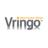 Vringo Logo