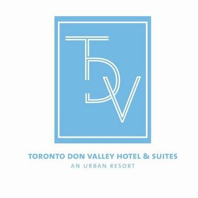 Toronto DV Hotel