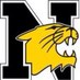 northview highschool's Twitter Profile Picture