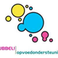 _bubbel