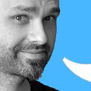 Adrian Chmielarz Social Profile