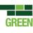 @greenosaur