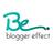 @BloggerEffect