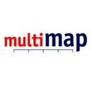 multimap (@multimap) Twitter