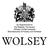 Twitter result for Wolsey from Wolsey_korea