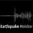 EarthquakeUSGS profile
