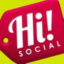 HiSocial (@Hisocialcom) Twitter