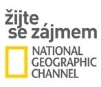 NGC CZ
