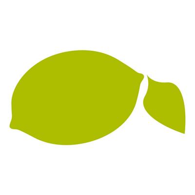 Limundo | Social Profile