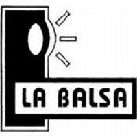 @CJLabalsa