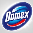 Photo of Domexpakistan's Twitter profile avatar