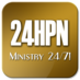 24HourPreaching - Preaching Network - http://t.co/HzHDENLO6j Broadcasting the WORD to the entire world 24/7!