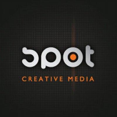 Spot, Creative Media