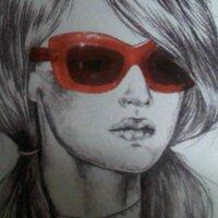 Gennna Sherman | Social Profile