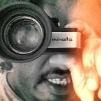 faozan rizal | Social Profile