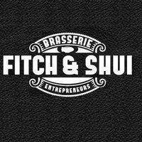 FitchandShui