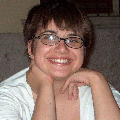 Janine Leffler