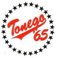 Tonego65