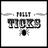 Polly_Ticks profile