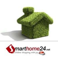 smarthome24