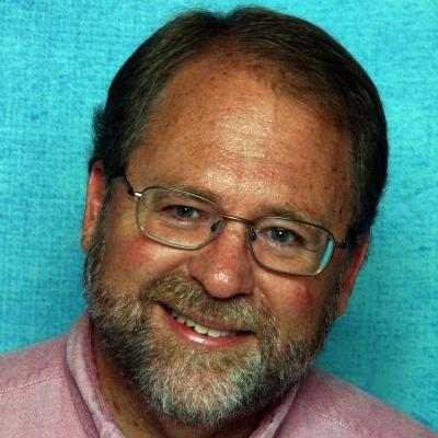 Scott Frothingham Social Profile
