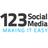@123_social