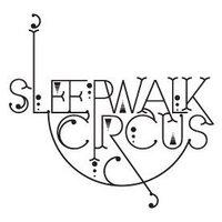Sleepwalk Circus | Social Profile