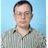 serg_prokhorov