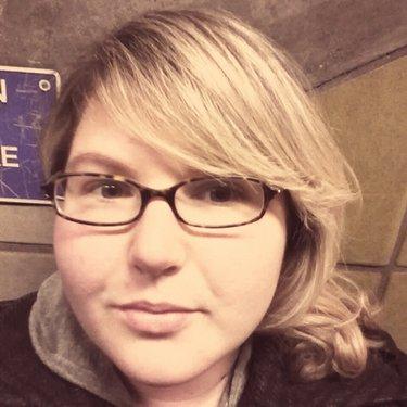 Jennifer Fisher | Social Profile